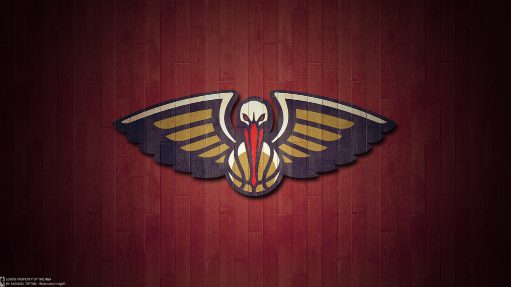 Ranking The Logos For Every Nba Team Page 5 The Sport Hq